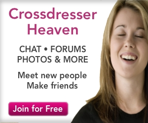 Crossdresser Heaven