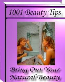 1001 Beauty Tips for Crossdressers