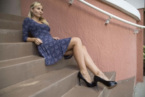 Crossdress in Style – Fall's Hottest Trends in Five Minutes Flat