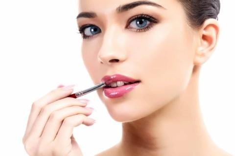 Crossdressing Makeup – The Basics