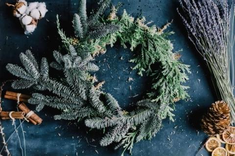 A Crossdressers Christmas List