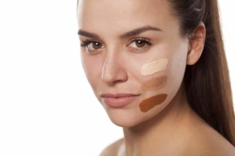 Cool or Warm Skin Tone