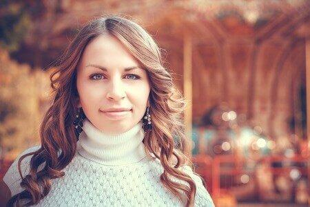 A Wife's Crossdressing Success Story