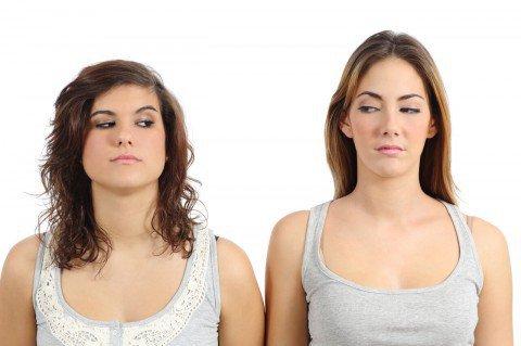 5 Tricks For Loving Your Time En Femme Without Envy