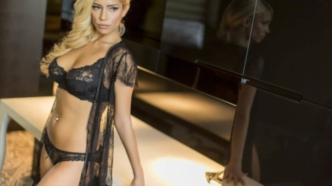 Which Panty is Right For You
