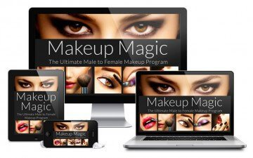 Makeup Magic Program
