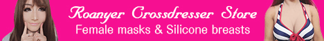 Roanyer Crossdresser Store