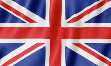 Crossdressing in the United Kingdom