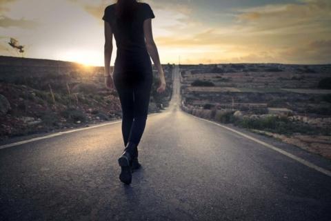 Pondering Life as a Crossdresser Part II