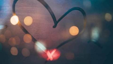 Deciding That Love Matters Most