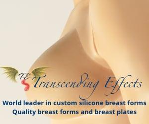 Transcending Effects