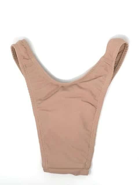 Ultimate Hiding Gaff Nude Beige