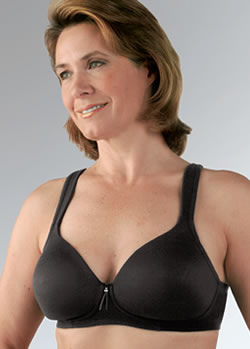 Classique Molded Cup Bra