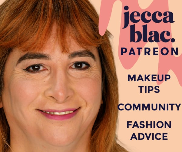Jecca Blac Makeup Tips-cdh