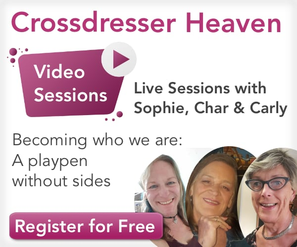 April Live Sessions - cdh