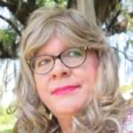 Rebecca Leeann Allen