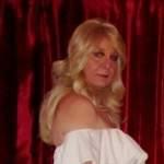 Profile picture of Rhonda Roe...