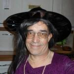 Profile photo of Andrea Miles