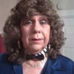 Missie Cook