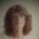 Leslies Ann Gray Girl