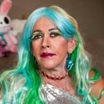 Profile photo of Khloe West
