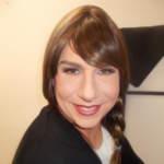 Christine V