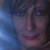 Profile picture of Erica Cartman