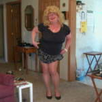 Marcie Lynn Snyder