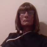 Joanna Knight