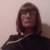 Profile picture of Joanna Knight