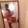 Profile picture of Peaches Victoria