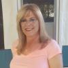 Profile picture of Jennifer Lynn