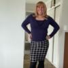 Profile picture of Sarah Lane
