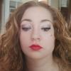 Profile picture of Natasha Krober