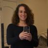 Profile picture of Jenna Desire