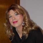 Sara Marie Franklin (SMF)