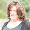 Profile picture of Carole Corbett
