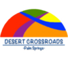 Group logo of Desert CrossRoads Palm Springs