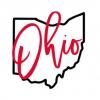 Group logo of Bi couples in Ohio