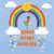 Group logo of CD Girls in SE Florida